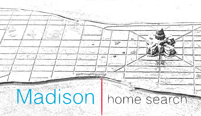 Madison WI Home Search