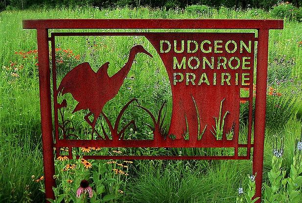 Featured Madison Neighborhood: Dudgeon Monroe