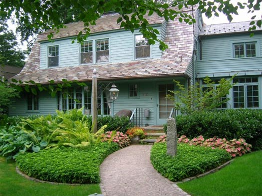 Madison Homes Curb Appeal Selling Tips