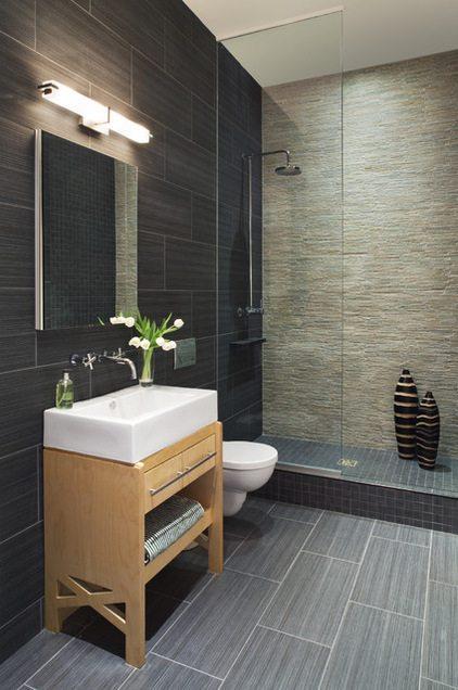 curb appeal bathrooms madison