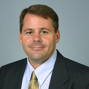 Kevin Kreeger