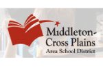 Middleton Cross Plains
