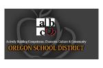 Oregon School District