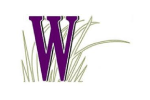 Waunakee School District