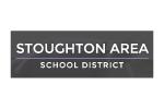 Stoughton Area School District