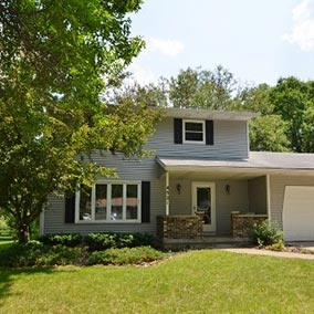 Homes For Sale Middleton Wi >> Madison Wi homes for sale, Madison Real Estate | Lauer Realty Group