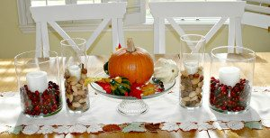 thanksgiving-centerpiece