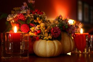 thanksgiving-gourds