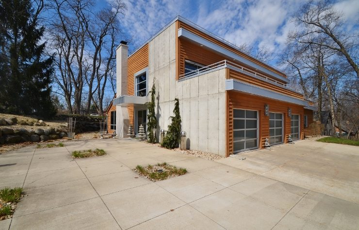 3567 Sabaka Trl, Madison, WI
