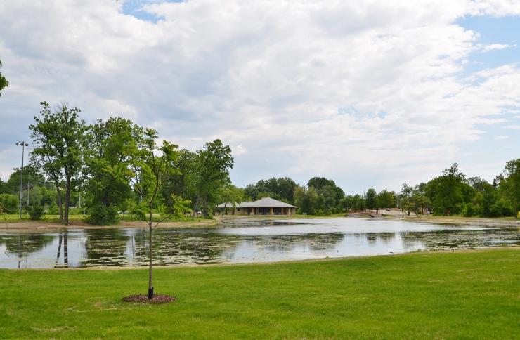Tenney Park (740×484)