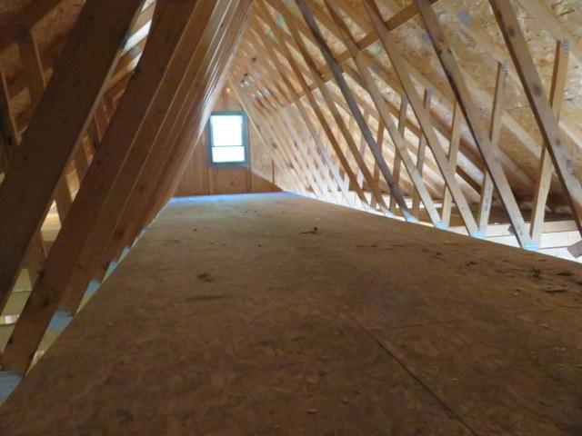1014-e-gorham-attic