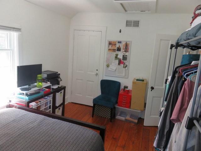 1014-e-gorham-bedroom-2