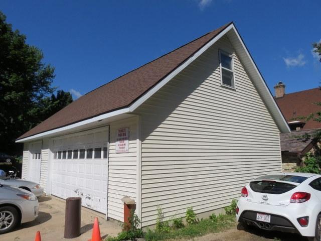 1014-e-gorham-garage-exterior