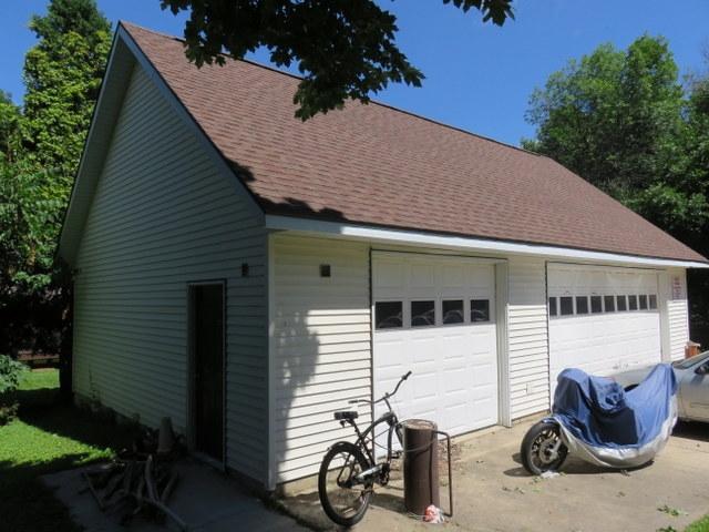1014-e-gorham-garage