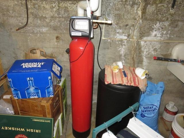 1018-east-gorham-basement