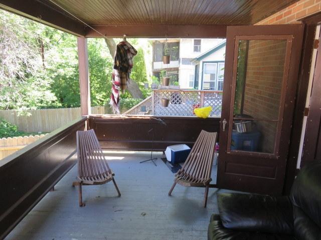 1018-east-gorham-front-porch
