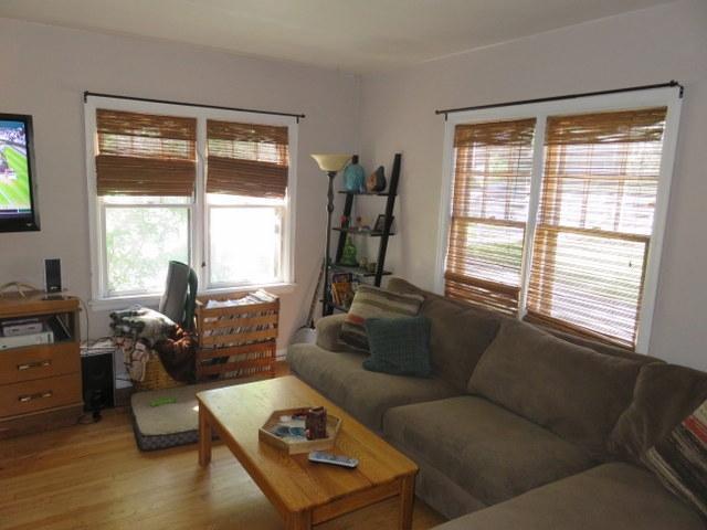1018-east-gorham-living-room