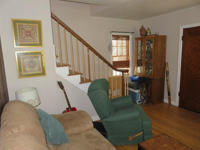 1018-east-gorham-staircase