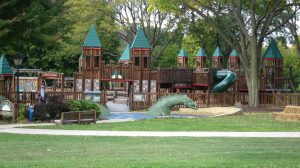 monona dreampark