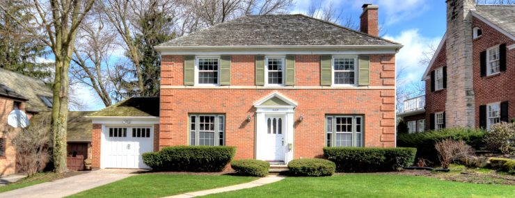 Weekend Open Houses – Sunday, April 9th