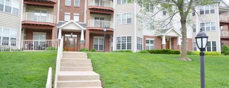 135 Shato Ln – Conservancy Creek Condo!