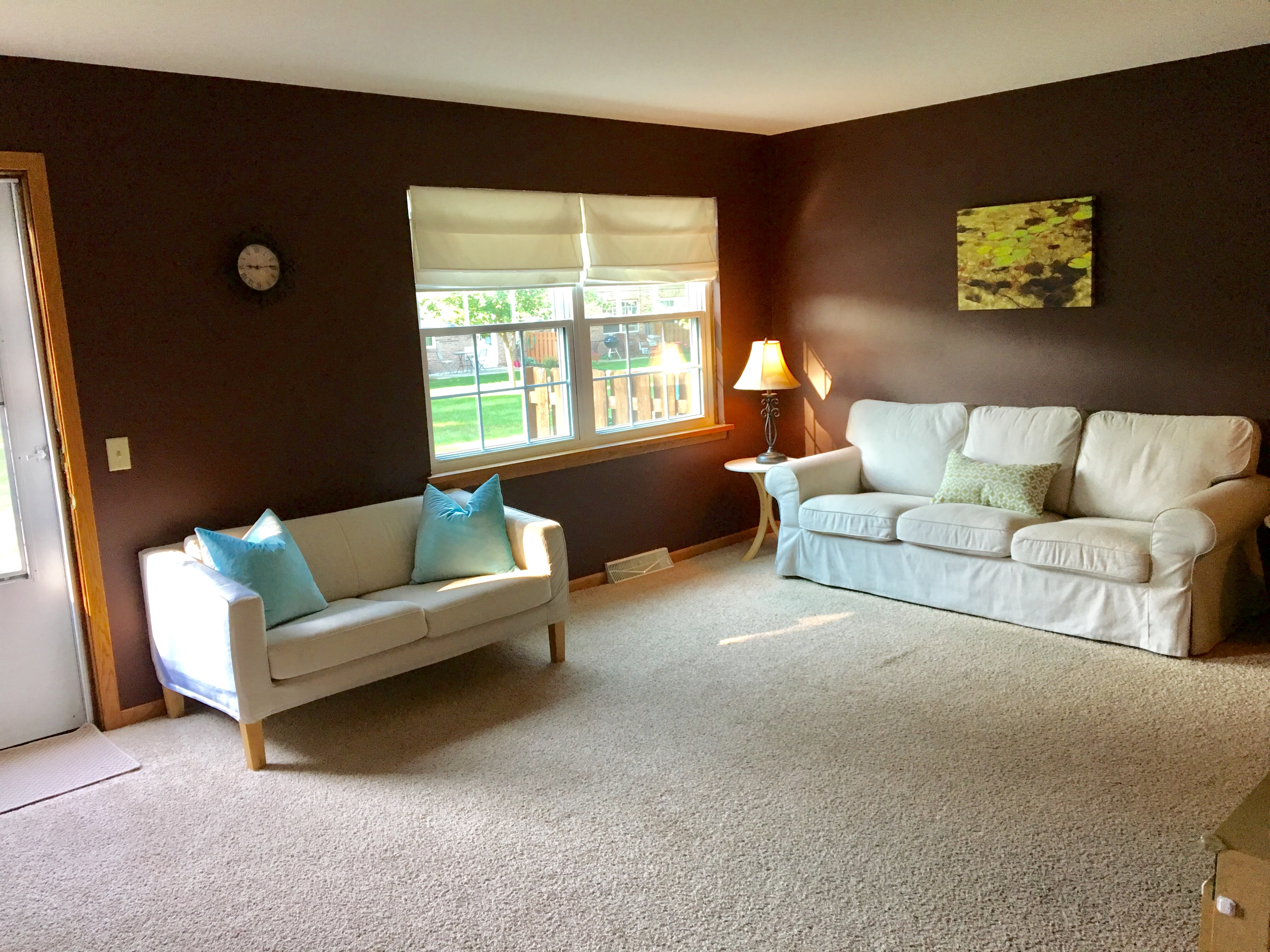 homes for sale in madison wi lauer realty group