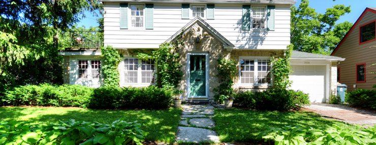 Dudgeon Monroe Real Estate Guide