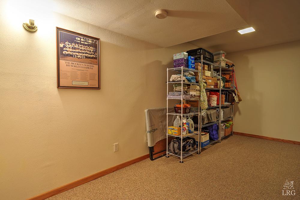 7110 Sawmill Rd. 36