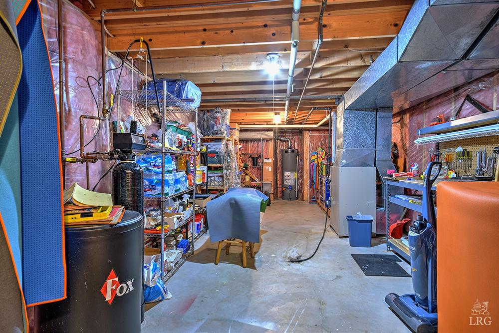 7110 Sawmill Rd. 37