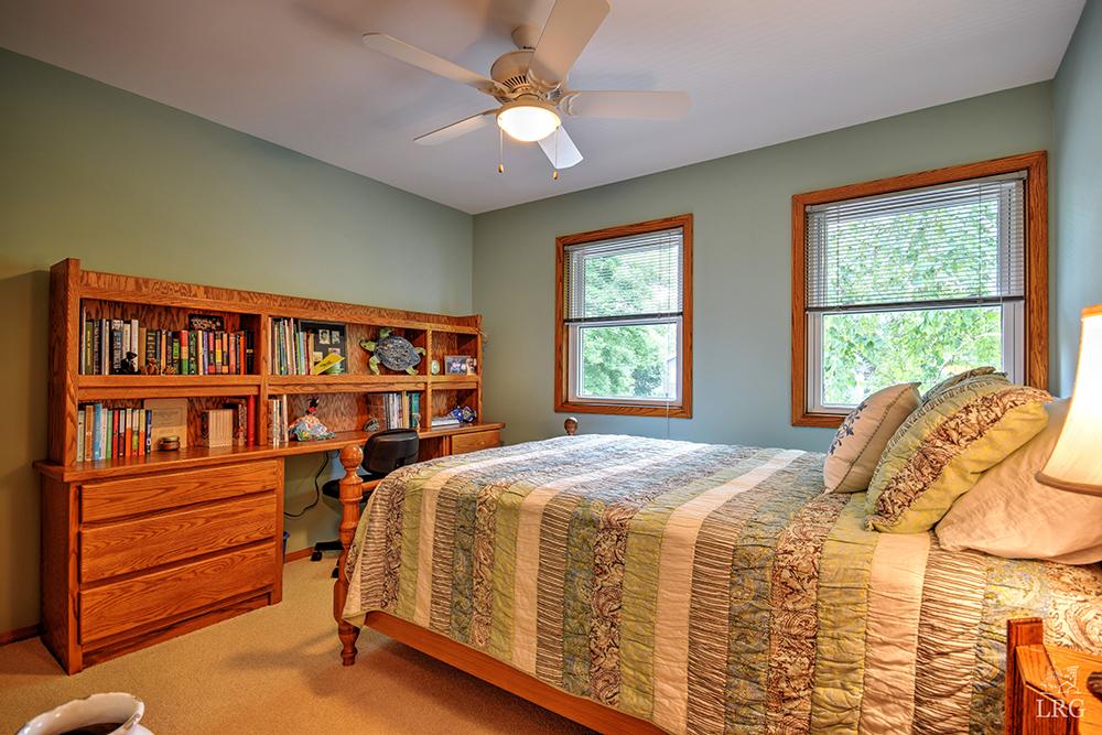 7110 Sawmill Rd. 42