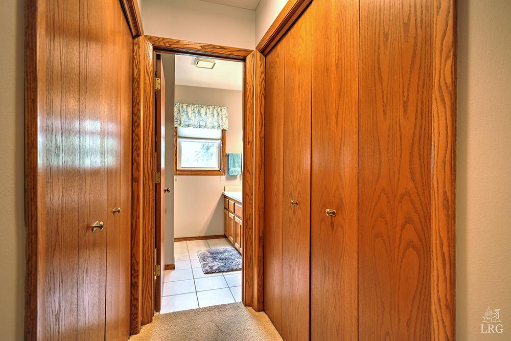 7110 Sawmill Rd. 47