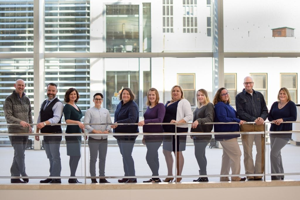 Madison Wi Realtors at Lauer Realty Group