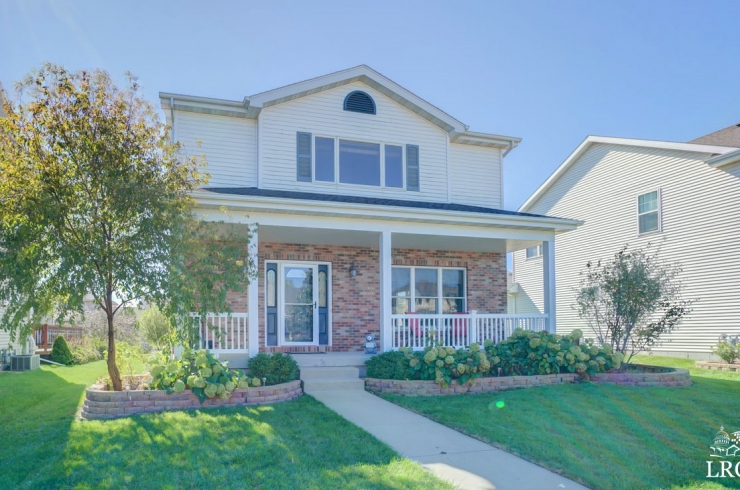 5221 Day Lily Pl 1
