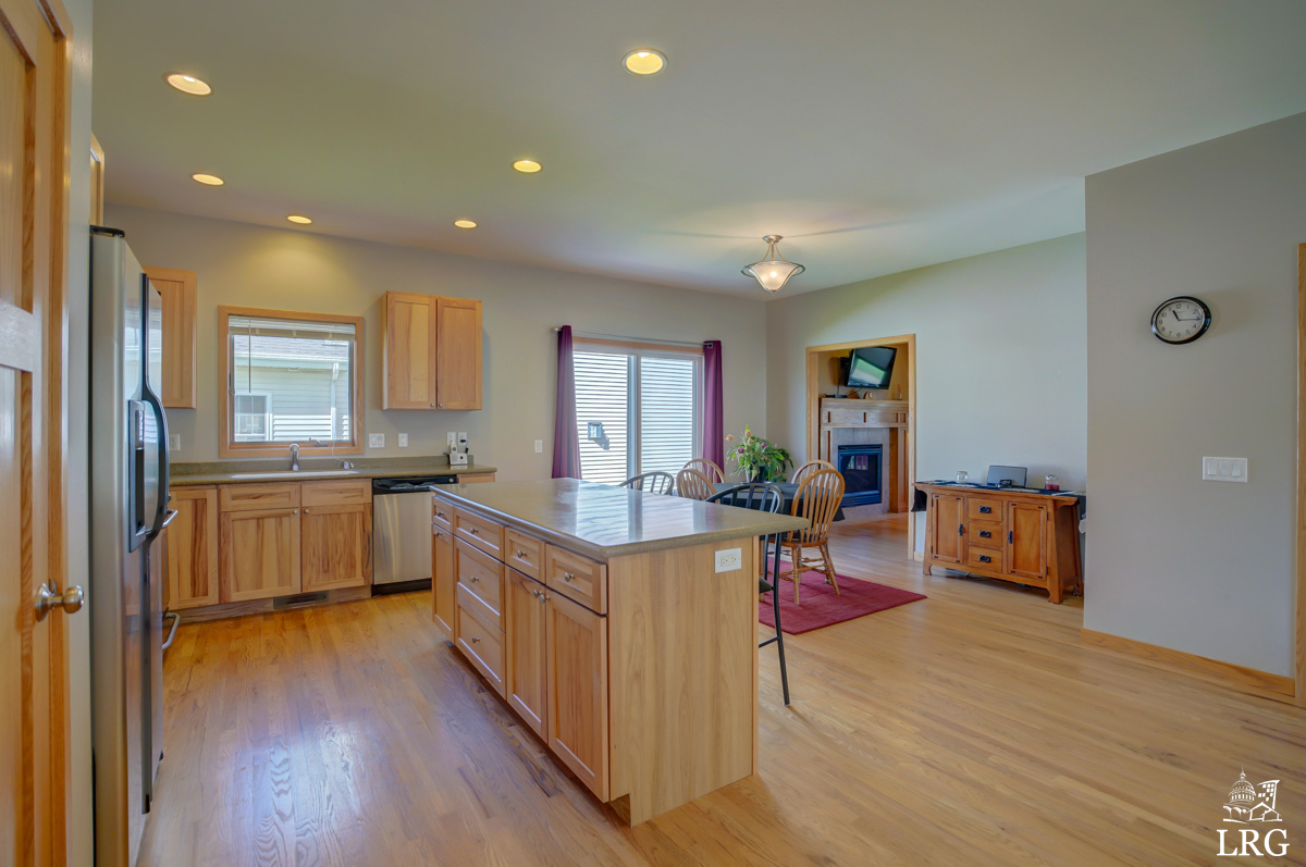 5221 Day Lily Pl, 10