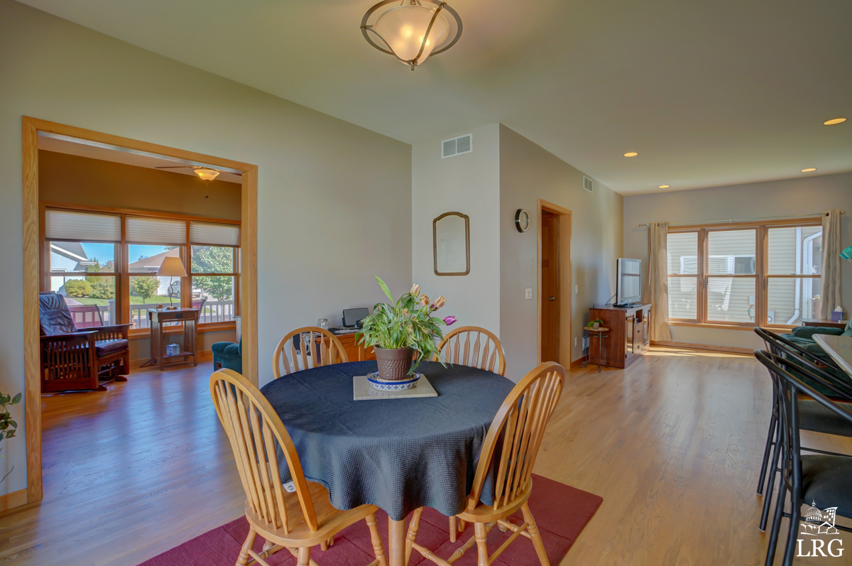 5221 Day Lily Pl, 11