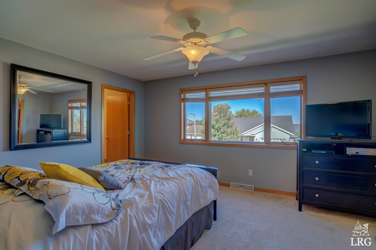 5221 Day Lily Pl, 13