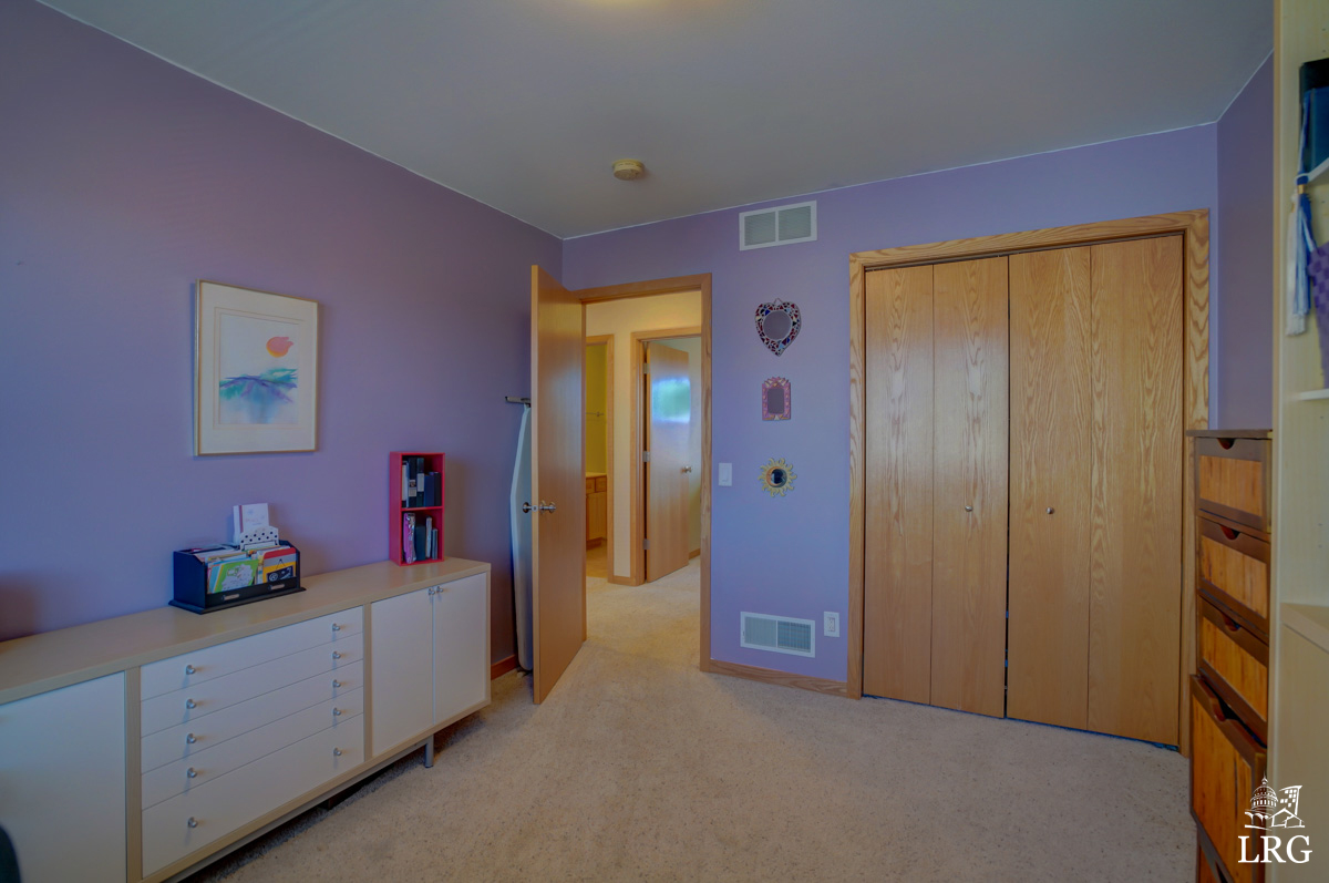 5221 Day Lily Pl, 23