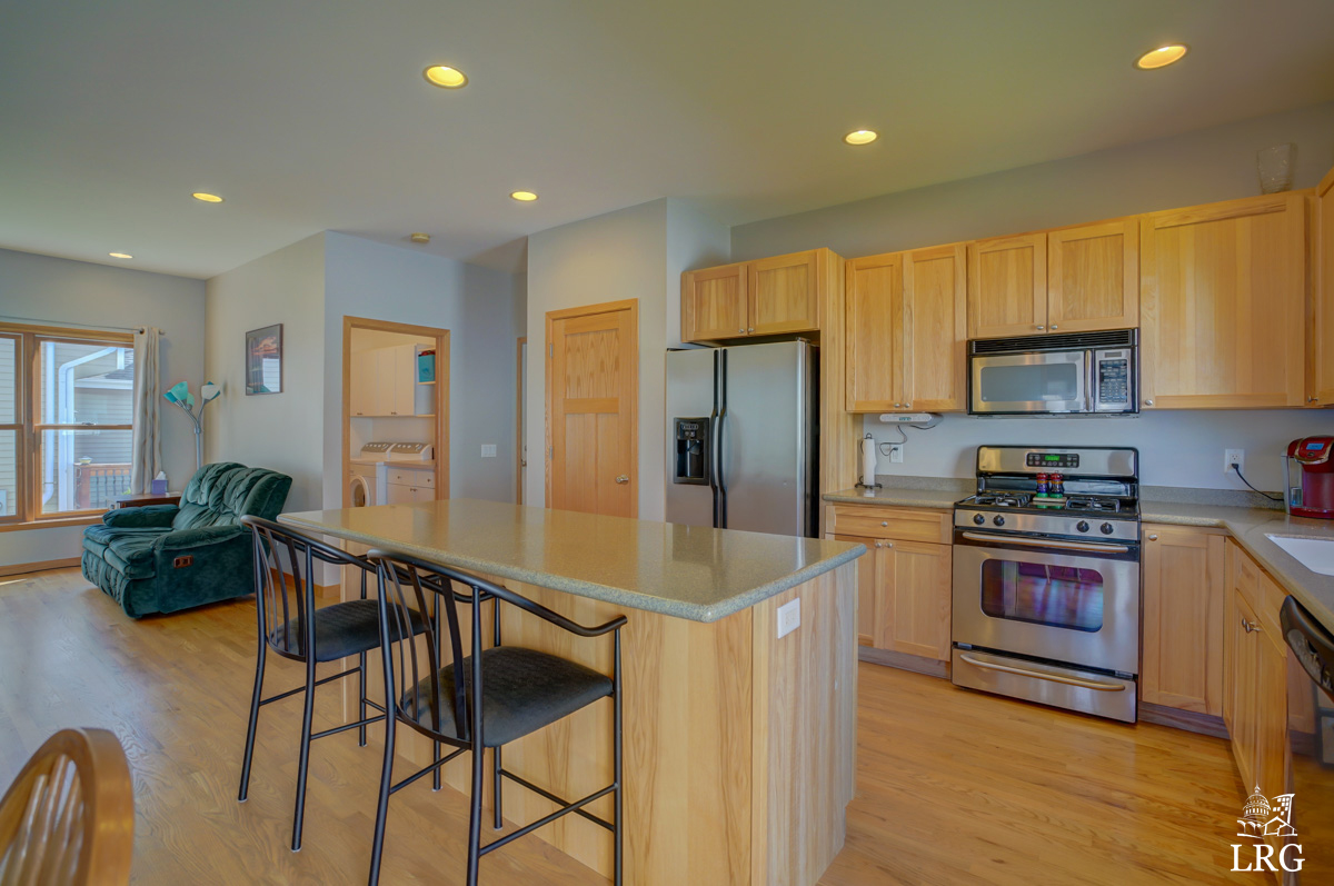 5221 Day Lily Pl, 9
