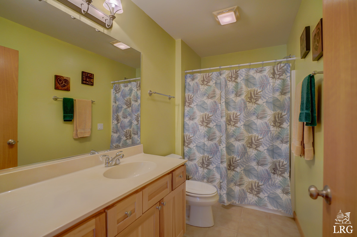5221 Day Lily Pl, Fitchburg-27