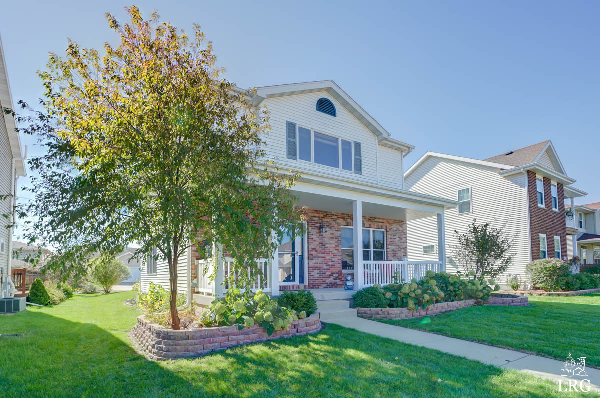 5221 Day Lily Pl, Fitchburg-40