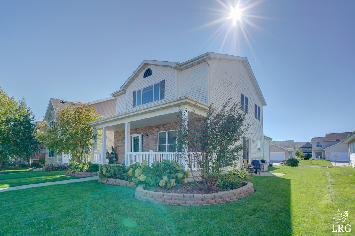 5221 Day Lily Pl, Fitchburg-44