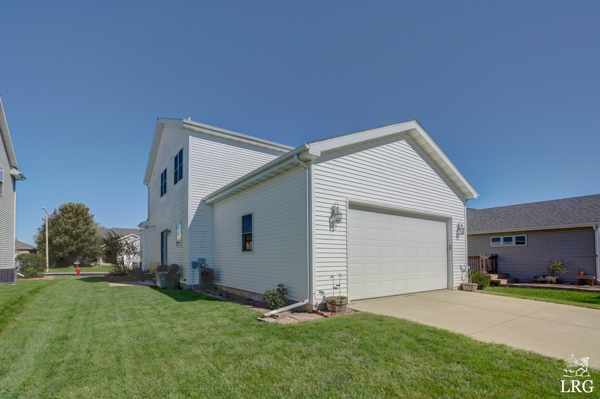 5221 Day Lily Pl, Fitchburg-46