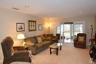 1517 Golf View Rd, Madison, WI