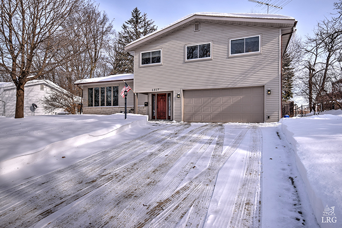 1317 Woodvale Dr. 42