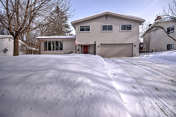 1317 Woodvale Dr. 43