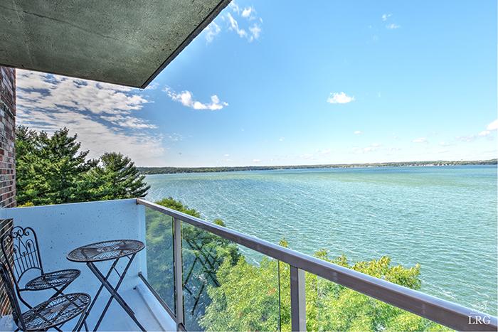 3100 Lake Mendota 35