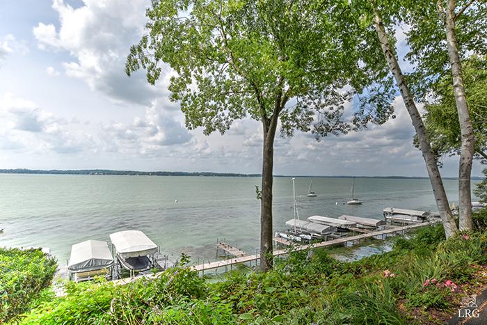 3100 Lake Mendota 9
