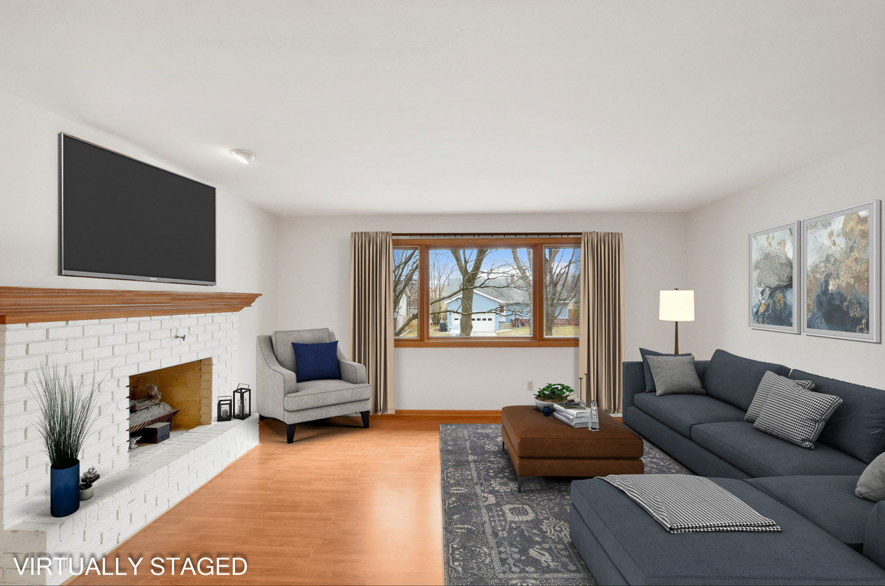 1326 Woodvale Dr-48-mls