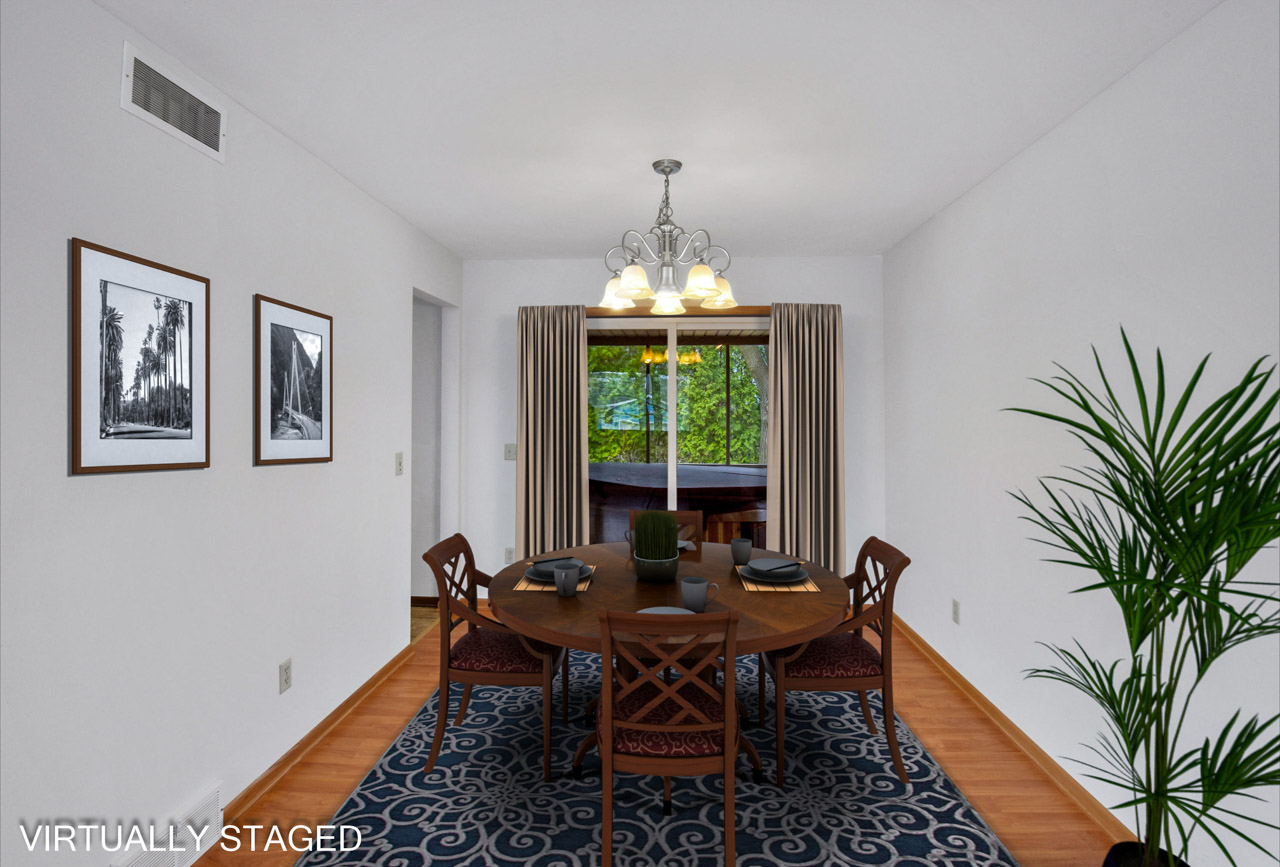 1326 Woodvale Dr-50-mls