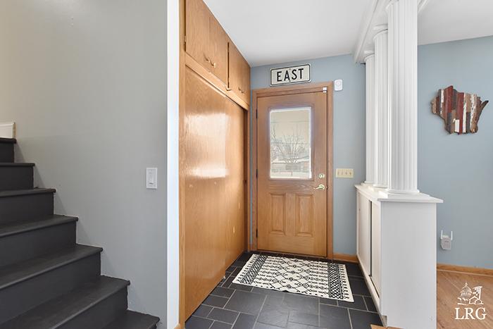 826 S Midvale Blvd-16